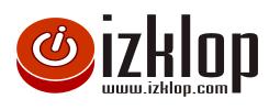 www.izklop.com